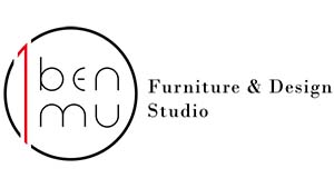1BENMU Furniture & Design Studio