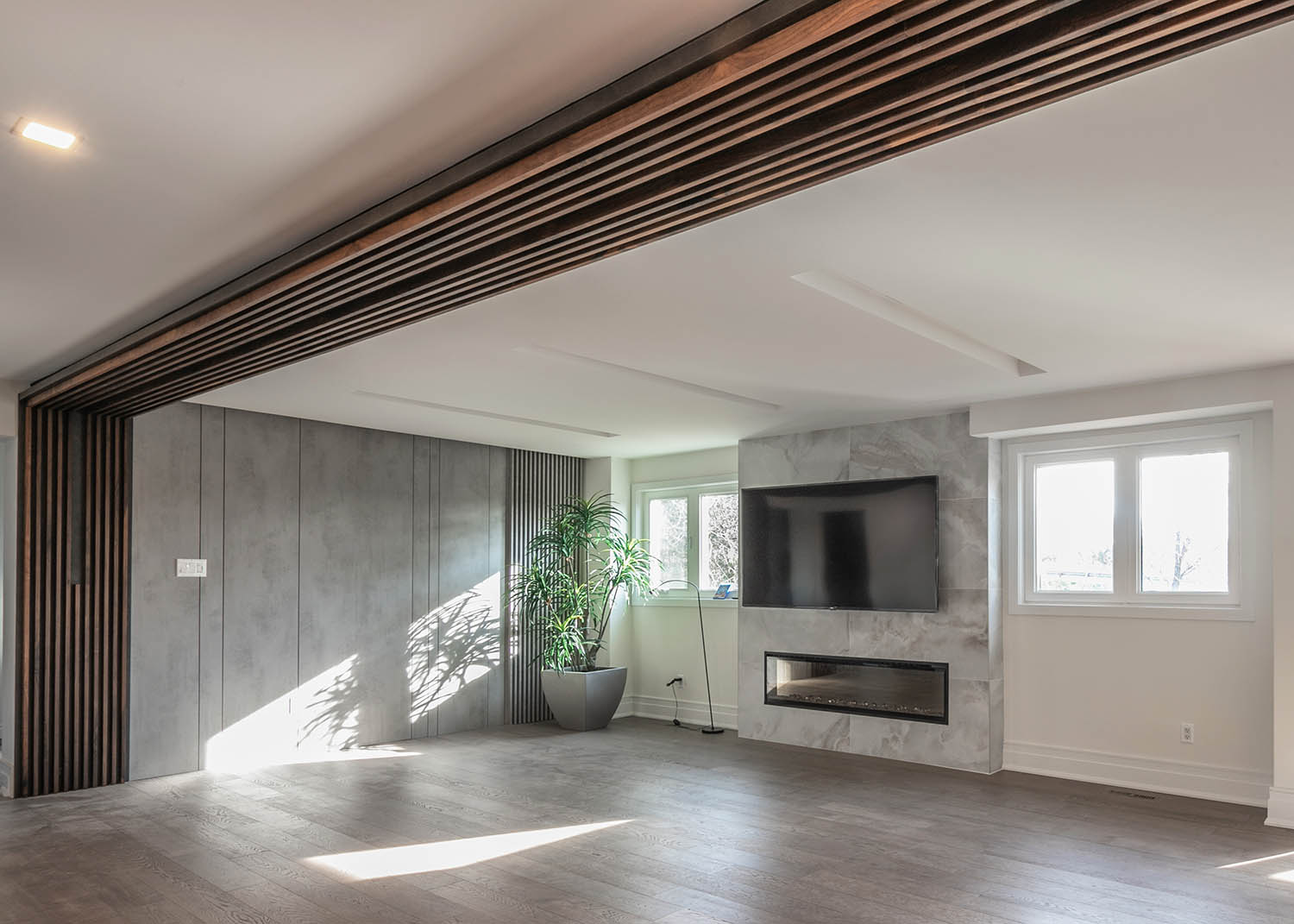 Home Remodelling Toronto
