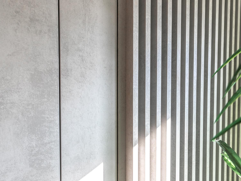 订制装饰墙多伦多
