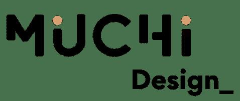 MUCHi Design Millwork & Interior Design