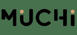 MUCHi Logo